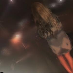 フェアレディZ Z33のカスタム事例画像 CHANELGIRL💋さんの2020年10月24日19:34の投稿