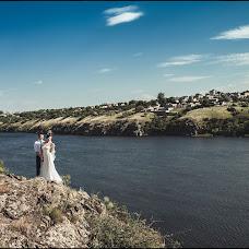 Wedding photographer Aleksey Kharkov (kharkoff). Photo of 07.07.2013
