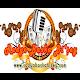 Download Radyo Başka Bişey - Dinle For PC Windows and Mac