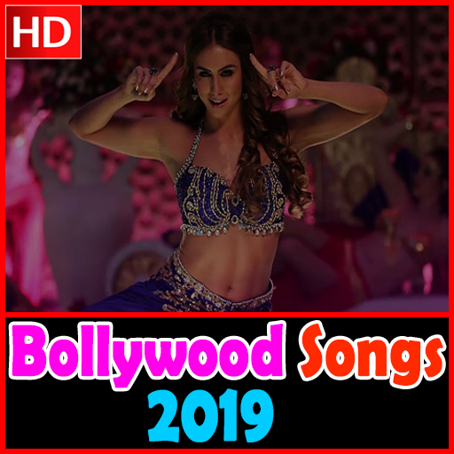 New Bollywood Songs 2019 – Hindi Songs Android APK Download Free By Geet Chauhan