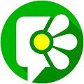 Garden Tags - Plants & gardens APK
