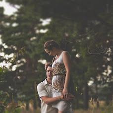 Wedding photographer Pavel Leksin (biolex). Photo of 04.08.2013