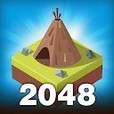 エイジオブ2048 (Age of 2048™)