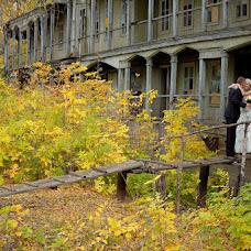 Wedding photographer Aleksandr Aleksandrov (AAV8443). Photo of 01.04.2013