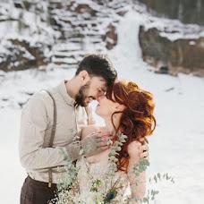 Wedding photographer Aleksandr Nerozya (horimono). Photo of 31.03.2016