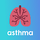 Asthma Info Download on Windows