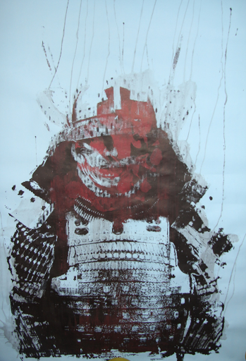 richard-colin-samourai-3