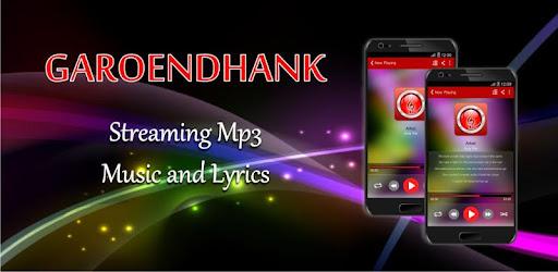 AJR - Weak Lyrics and Songs on Windows PC Download Free - 1 0 - com