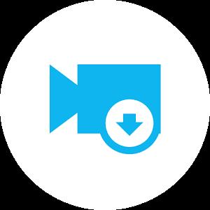 تنزيل تحميل فيديو تويتر 1 2 لنظام Android مجان ا Apk تنزيل