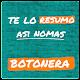 Download Te Lo Resumo Botonera For PC Windows and Mac