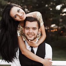 Wedding photographer Andrey Esich (perazzi). Photo of 24.07.2017