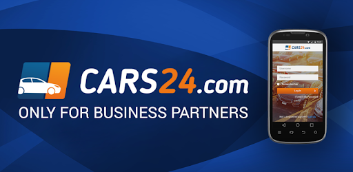 Cars24 Partners Apps On Google Play