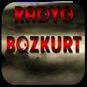 Radyo Bozkurt icon