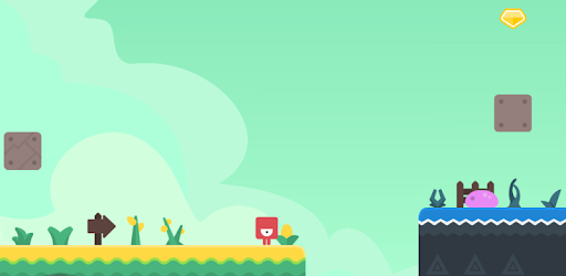 Super Dangerous Trap (€0,59) agora GRÁTIS na Play Store 1