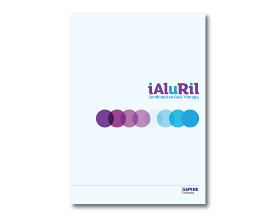 iAluRilMonograph