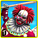 Killer Clown Simulator 2017 APK