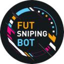 FUT Sniping Bot
