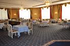 Фото №2 зала «Большой Андреевский» зал