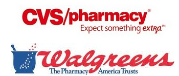 cvs and walgreens a duopoly that s hard to ignore gurufocus com