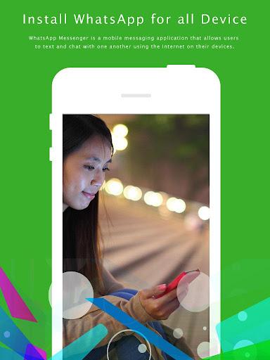 Best Guide Whatsapp Messenger