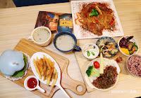 新竹喜食廚房