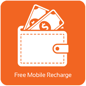Download Free Recharge - MYTT 1 0 9 Apk (2 26Mb), For