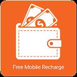 Free Recharge - MYTT 1.0.9 Apk