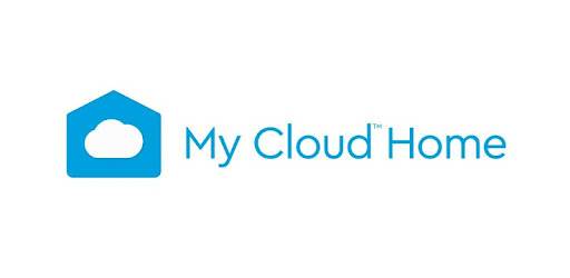 My Cloud Home – Apps on Google Play