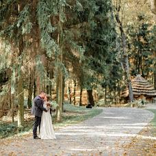 Wedding photographer Inga Zaychenko (IngaZaichenko). Photo of 05.03.2018