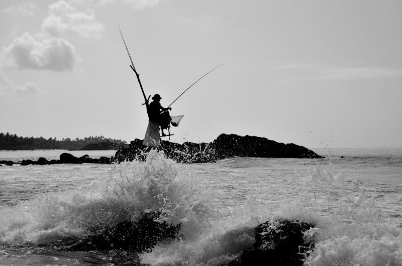 Fishing. di matteo_maurizio_mauro
