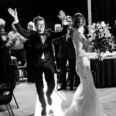Wedding photographer Pavel Noricyn (noritsyn). Photo of 05.12.2017