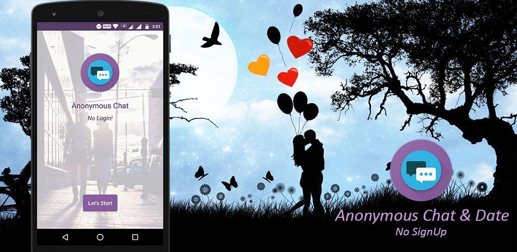 hemligheter till en bra online dating profil