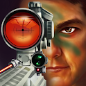MILITARY SHOOTER TRAINING icon