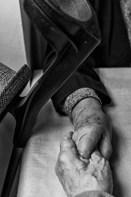 amore senza età di nadia_roncallo