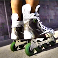 Aggressive Inline Skating file APK for Gaming PC/PS3/PS4 Smart TV