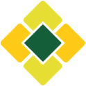 행복한학교희망교육 (방과후학교 및 혁신교육 운영 전문기관) icon