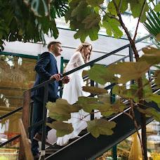 Свадебный фотограф Зоя Пьянкова (Zoys). Фотография от 03.08.2017