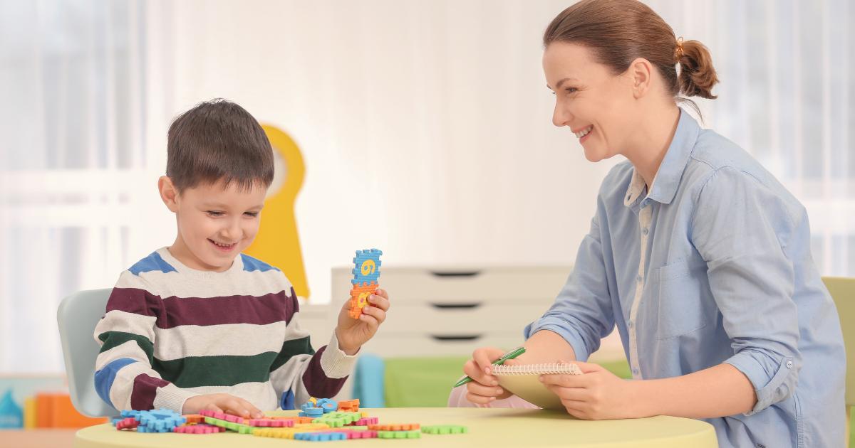 Çocuklarda Davranış Bozukluğu Tedavisi Nasıl Olur?