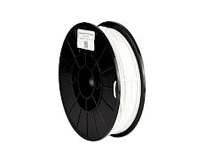 Essentium White PCTG+ - 1.75mm (.75kg)