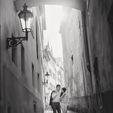 Wedding photographer Kurt Vinion (vinion). Photo of 17.08.2018