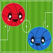 Football Hockey World For Kids