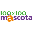 100X100 MASCOTA 2018 icon
