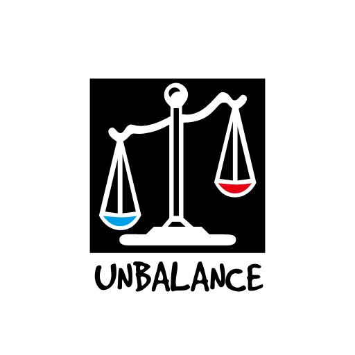 UNBALANCE Corporation avatar image