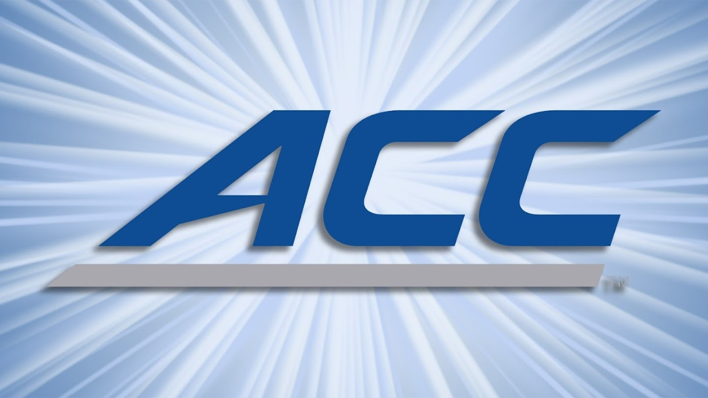ACC All-Access