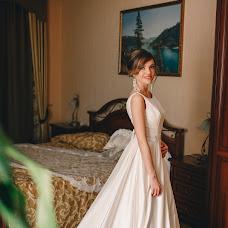 Wedding photographer Anna Evdokimova (MevisKler1). Photo of 11.03.2017