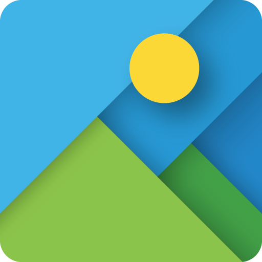 FOTO Gallery 3 21 2 (Premium) APK for Android