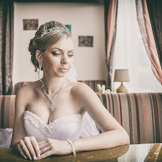 Wedding photographer Valentin Ponomarenko (valka). Photo of 26.07.2015
