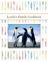 Lynda's Family Cookbook