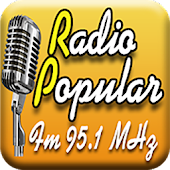 Radio Popular Yacuiba