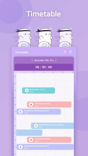 FLIP - Focus Timer for Study 1.19.4 Screenshots 6
